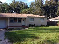 1712 W Overpar Dr, Tampa, FL 33612