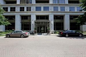 1335 S Prairie Ave Unit 1210, Chicago, IL 60605