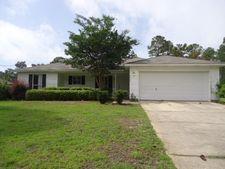 7029 Leisure St, Navarre, FL 32566