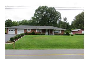 2745 Fort Ave, Vine Grove, KY 40175