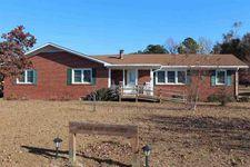 1366 N Williams Rd, Pink Hill, NC 28572