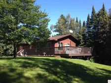 6176 Howard Gnesen Rd, Duluth, MN 55803