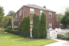 76 Emerson Ave Unit 1st, Floral Park, NY 11001