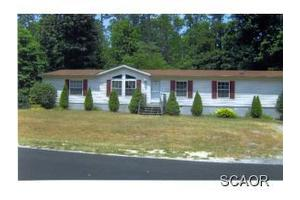 32799 E Berkley Ct, Millsboro, DE 19966