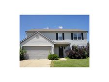 2372 Valley Creek East Ln, Indianapolis, IN 46229