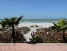 2900 Gulf Blvd Apt 111, Belleair Beach, FL 33786