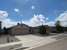 3449 Misty Meadows Dr Ne, Rio Rancho, NM 87144