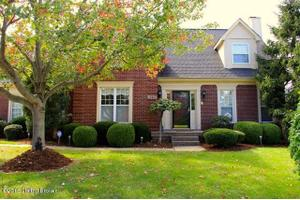 13414 Forest Springs Dr, Louisville, KY 40245