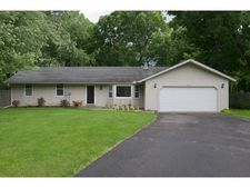 17035 12th Ave N, Plymouth, MN 55447