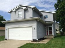 3698 Walsh St, Portage, IN 46368