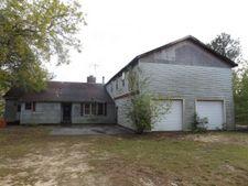230 Log Cabin Rd, Aiken, SC 29805