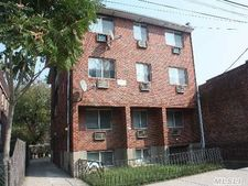4365 156th St, Flushing, NY 11355