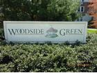 Photo of 134 Woodside Green, Call Listing Agent, CT 06901