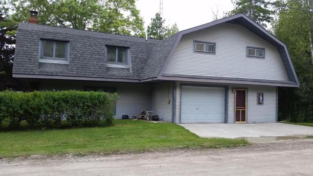 7412 n point shrs alpena mi 49707 home for sale and