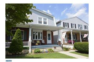 430 Fairview St, Reading, PA 19605