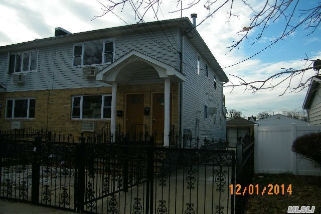11034 156th st jamaica ny 11433 home for sale and real for 155 10 jamaica avenue second floor jamaica ny 11432