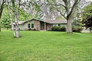 203 S Welsh Rd, Village of Wales, WI 53183