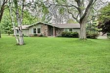 203 S Welsh Rd, Wales, WI 53183