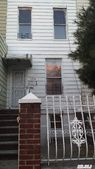 245 Schaefer St, Brooklyn, NY 11207