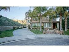 25883 Tulip Grove St, Stevenson Ranch, CA 91381