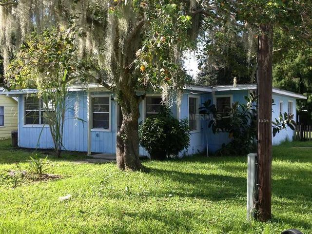 5329 Kensington St Sarasota Fl 34232 4 Beds 2 Baths