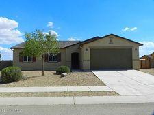8311 W Razorbill Dr, Tucson, AZ 85757