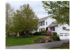 41 Remigio Rd, North Attleboro, MA 02763