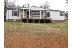 1693 Rhea Smith Rd, Roanoke Rapids, NC 27870