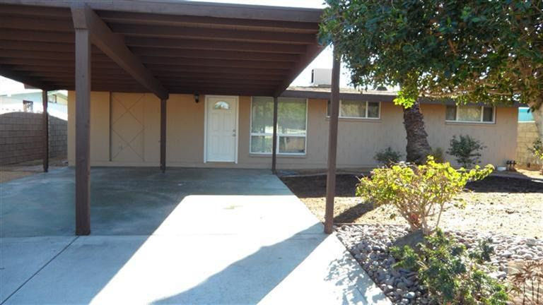 67321 Mission Ct Cathedral City, CA 92234