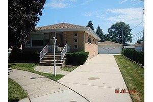4625 N Plainfield Ave, Norridge, IL 60706