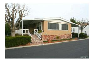 21307 Blue Curl Way, Saugus, CA 91351