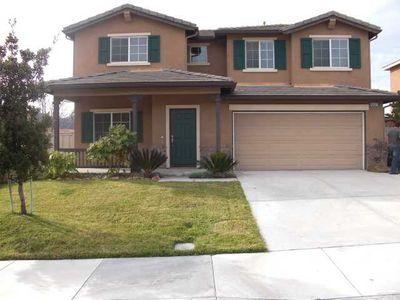 46371 Sharon St, Temecula, CA