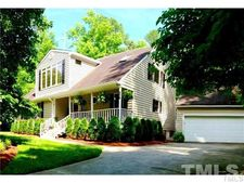 275 Hubert Herndon Rd, Chapel Hill, NC 27516