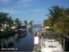 340 Riverside Ave, Merritt Island, FL 32953
