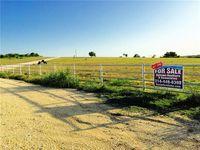 681H Blank Rd, Yoakum, TX 77995