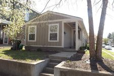 3501 Carlisle Ave, Covington, KY 41015