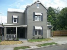 337 Ward Ave, Bellevue, KY 41073