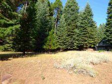 807 Timber Ridge Rd, Lake Almanor, CA 96137