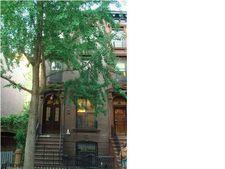 21 Saint Felix St, Brooklyn, NY 11217