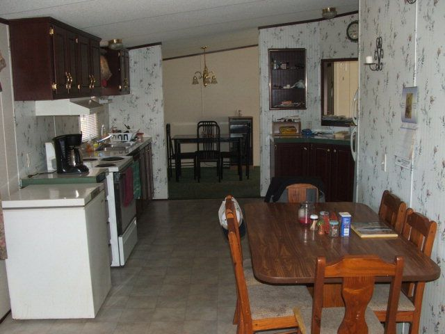 drakes branch divorced singles Single family home for sale in drakes branch, va for $99,900 with 3 bedrooms and 2 full baths this 2,360 square foot home was built in 1939 on a lot size of 204 acre(s.