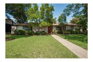 6404 Shortland Dr, Dallas, TX 75248