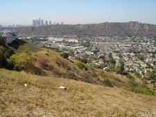 Camino Real, Los Angeles, CA 90065
