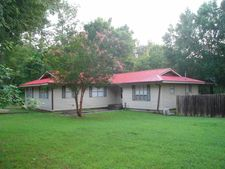 65 Allen Rd, Williston, TN 38076
