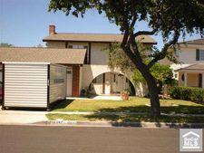 16347 Shadbush St, Fountain Valley, CA 92708