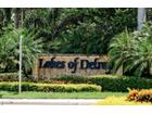 15449 Lakes Of Delray Blvd Unit: 102, Delray Beach, FL 33484