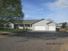 1769 Fish Springs Rd, Gardnerville, NV 89410