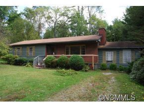 104 Browning Ave, Hendersonville, NC