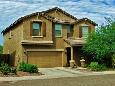 2237 W Kathleen Rd, Phoenix, AZ