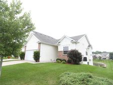 550 N Trace Ct, Polk City, IA 50226