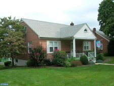 2139 Reading Blvd, West Lawn, PA 19609